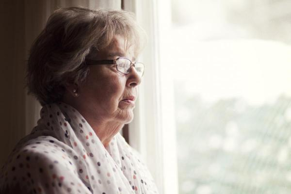 What to Do if You Suspect Nursing Home Abuse and Neglect
