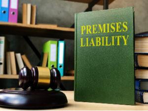 Prescott Premises Liability Lawyer